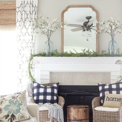 The Turquoise Home Diy And Home Decor Blog
