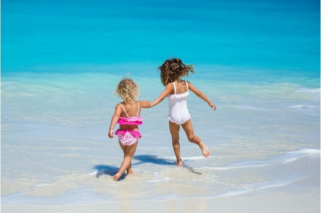 October Is National Heritage Month In Turks And Caicos