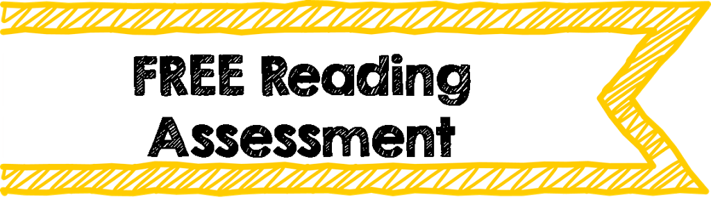 Tutor Reading Assessments - The Tutor Coach