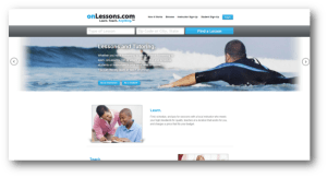 onlessons