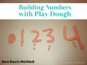 claynumbers