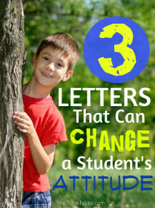 3_Letters_to_Change_Student-Behavior