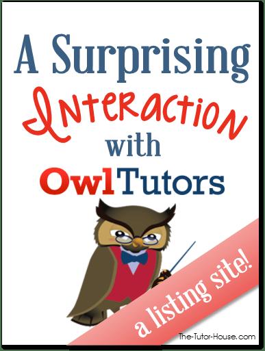 OwlTutors
