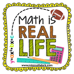 MathisRealLife