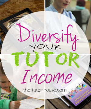 Diversify_Your_Tutor_Income