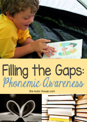 FillingtheGaps_Phonemic_Awareness