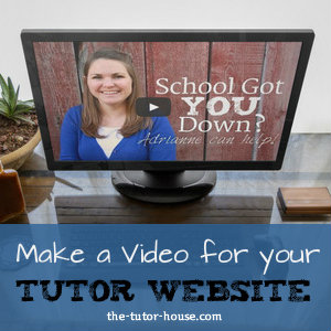 Make_A_Tutor_Video