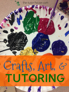 Art_and_Tutoring