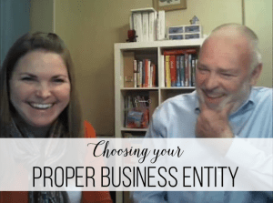 Choosing_Proper_business_entity