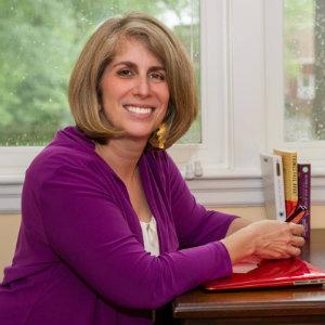 Jane Hirschhorn
