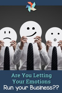 are-you-letting-your-emotions-run-your-business_pinterest