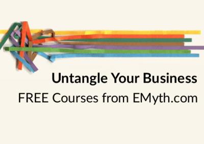 Emyth Free Courses