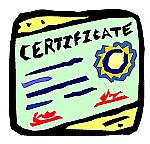 certifi.jpg