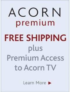 b2ap3_thumbnail_hm-premium-ad-3.jpg