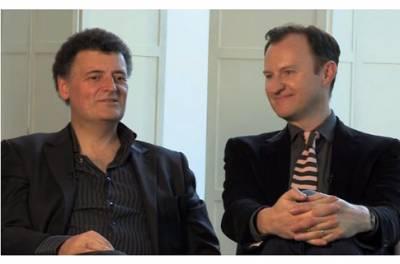 steven-moffat-mark-gatiss-bbc-sherlock-485.jpg