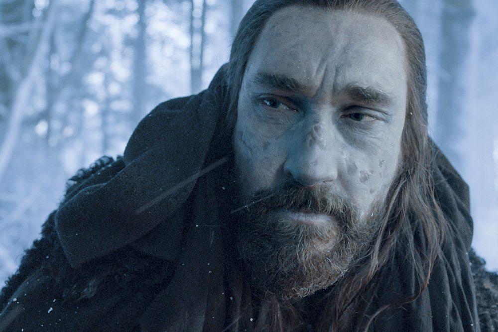 Uncle Benjen-Game of Thrones-via TheTVolution