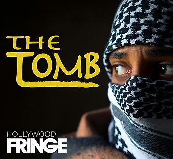 Hollywood Fringe Festival-2017-Tomb