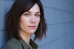 Hollywood Fringe 2017-Veronica Wylie