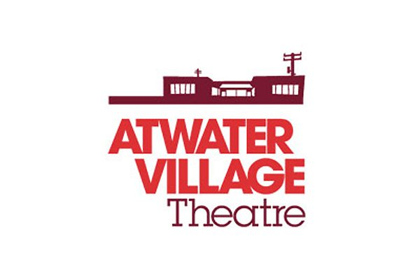 Atwater Village Theatre-Logo-Live Events