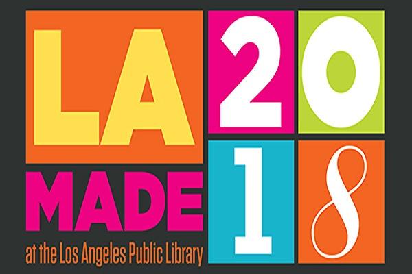 LA Made-2018 Logo-Live Events