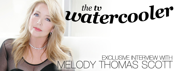 Exclusive_MelodyThomasScott