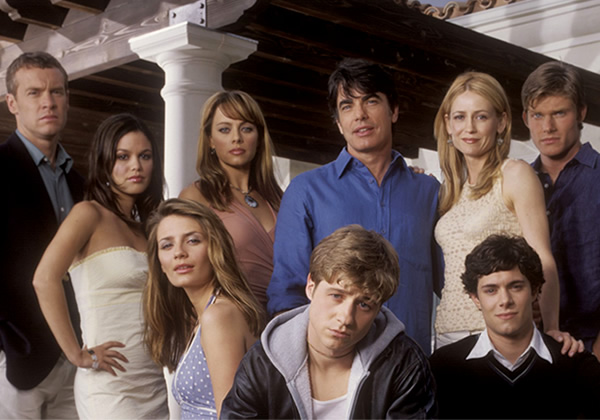 the oc 10th anniversary