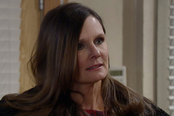 lucy general hospital