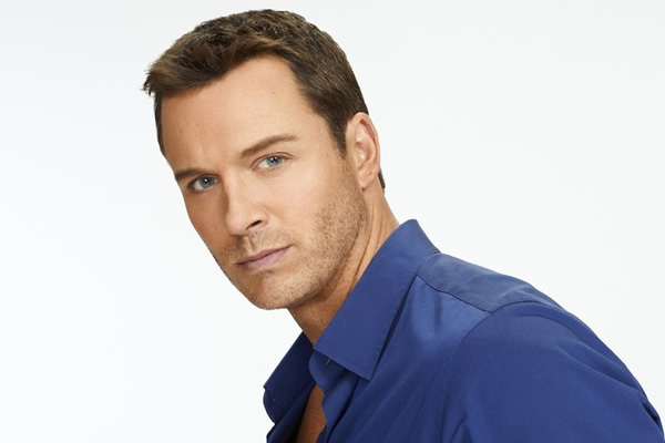 eric martsolf brady days of our lives