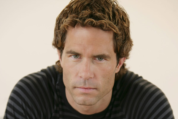 shawn christian daniel days of our lives