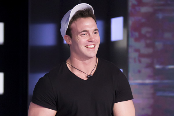bbcan2 kyle