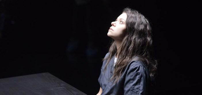 orphan black season 2 finale