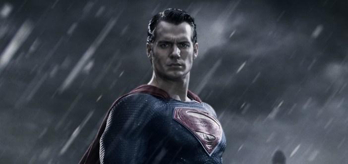 batman v superman dawn of justice photos