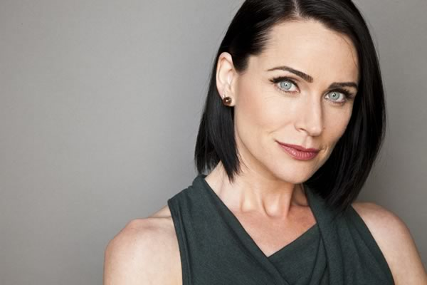 rena sofer bold and the beautiful