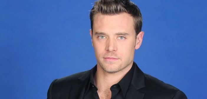 billy miller guest staring on suits