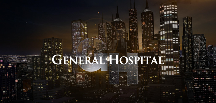 general hospital live episodes may 2015