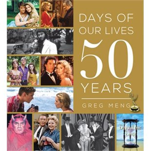 days of our lives book tour canada 2015
