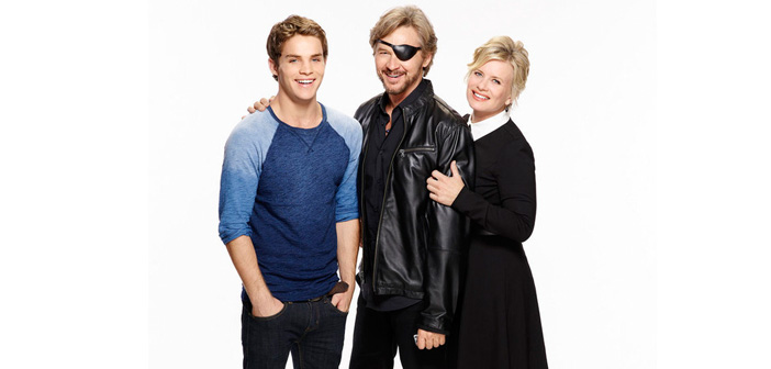 days of our lives christmas spoilers 2015