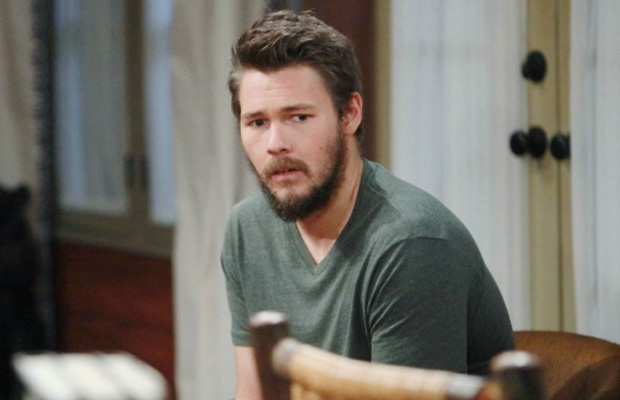 bold and beautiful liam steffy wyatt spoilers