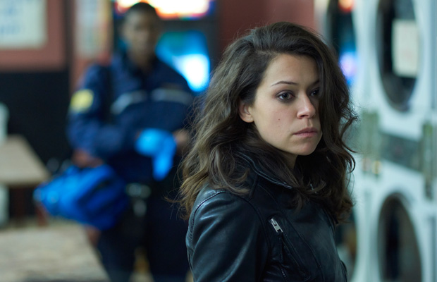 orphan black season 4 preview