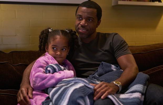 orphan black season 4 preview