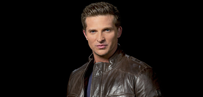 steve burton leaving young and the restless