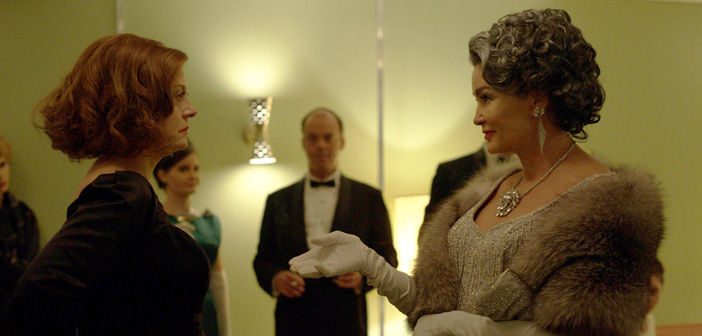 watch feud in canada bette and joan fx