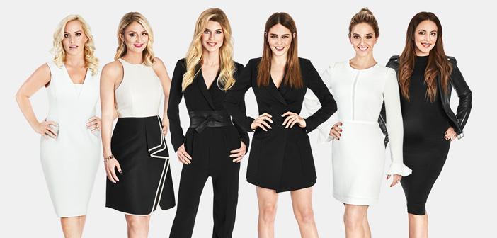 hockey wives season 3 cast