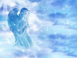 How Angel Numbers can guide you on your Twin Flame journey