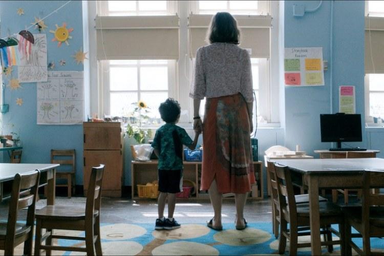thekindergarten3