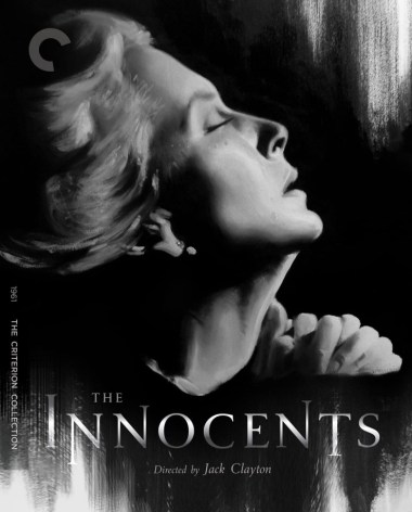 innocents1