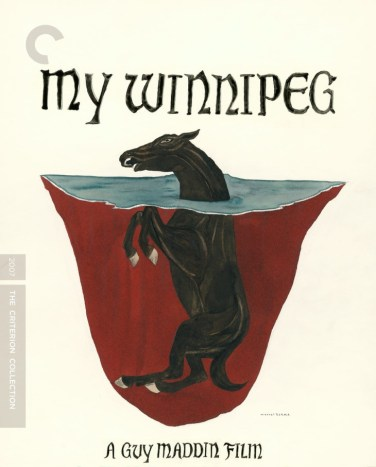 mywinnipeg1