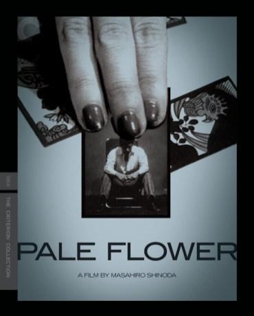 paleflower1