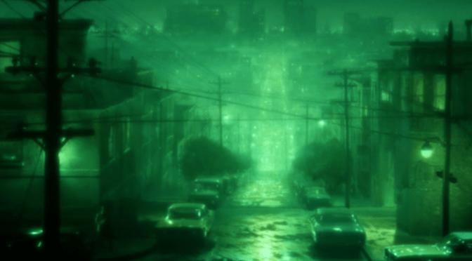 thegreenfog2