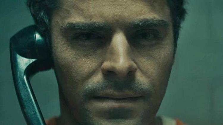 extremely-wicked-shockingly-evil-and-vile-zac-efron-ted-bundy